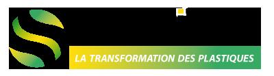 Trolitan Mobile Retina Logo