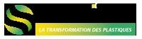 Trolitan Logo